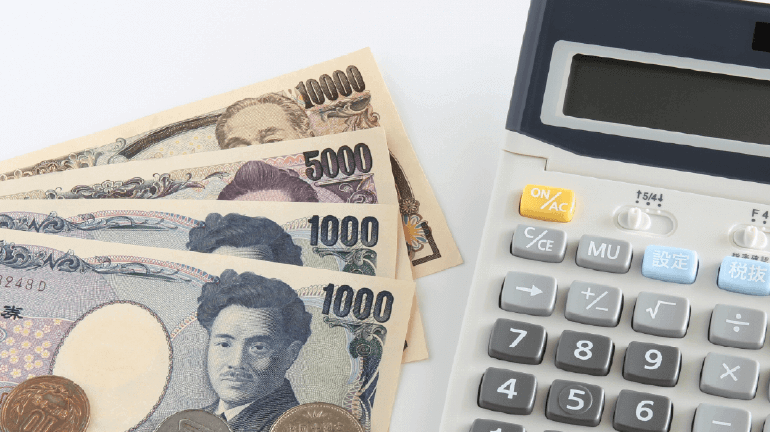 個人事業主が支払う税金は主に4つ。所得税、住民税、個人事業税、消費税を解説!
