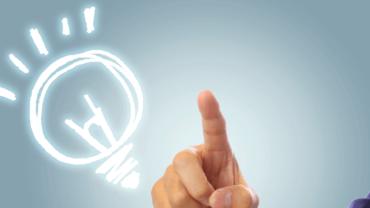 個人事業主の節税する5つのポイントと方法