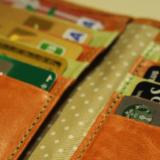 法人・ビジネス用クレジットカードのコンシェルジュサービスは充実しすぎ!