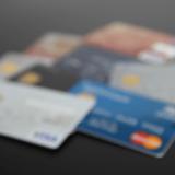【コストコ】「ラグジュアリーカード」Masterブランドで安心決済!