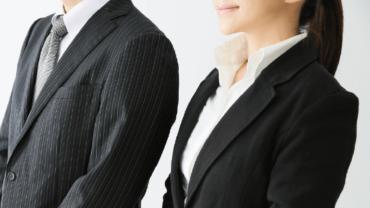 従業員を雇おう!個人事業主でも、従業員を雇う方法。