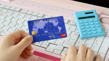 ビジネス用・法人用クレジットカードでの税金支払いは本当にお得なのか!?