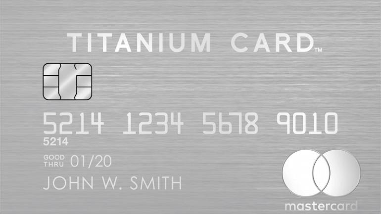 Mastercard(マスターカード)ブランドのランク「ワールドカード」「ワールドエリートカード」って何?の疑問を解説