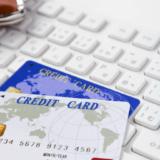 青色申告個人事業主がクレジットカード決済をした場合の会計処理について