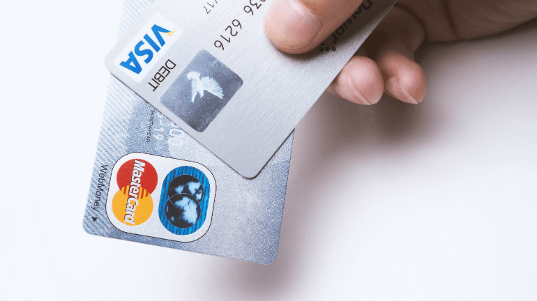 クレジットカードの「プロパーカード」とは?「プロパーカード」を持つ意味とは?