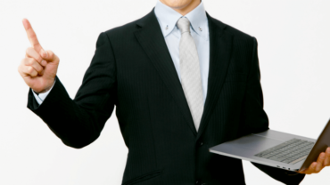 JCB法人カードをわかりやすく解説!個人事業主も申し込み可能でキャッシュバック・ポイント還元が選べる