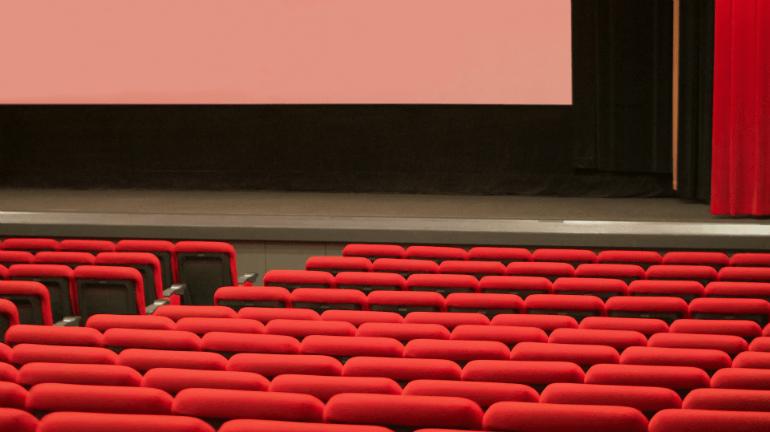 ラグジュアリーカードならTOHOシネマズ毎月1~3回無料で映画鑑賞が可能体験記