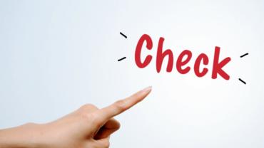 クレジットカード申込時の重要審査基準「3C」とは?
